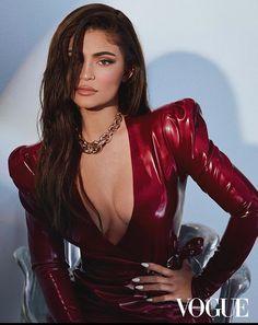 Kylie Jenner Outfits, Photoshoot Kylie Jenner, Moda Kylie Jenner, Kylie Jenner Fotos, Trajes Kylie Jenner, Looks Kylie Jenner, Estilo Kylie Jenner, Estilo Kardashian, Kylie Jenner Style