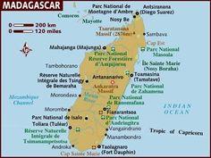 map_of_madagascar.jpg 466×350 pixels