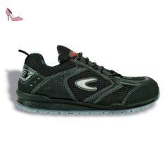 c0a6af57fa2 11 Best Cofra Footwear images   Footwear, Shoe, Shoes