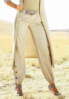оригинальные женские брюки: 20 тыс изображений найдено в Яндекс.Картинках