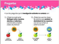 Escuelas Viatorianas de España: UNA INTERESANTE PREGUNTA PARA DOCENTES