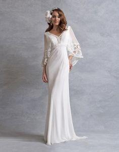 132 Best Designer Dresses Sold At Gillian Million Images Designer