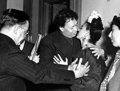 Segunda boda de Frida y Diego
