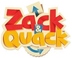 Картинки по запросу game logo