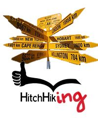 Hitchhiking Guides