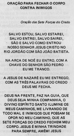 Jesus Trindade Santa. Jesus Prayer, Spiritual Messages, Spiritual Guidance, Catholic Prayers, Beauty Quotes, Quotes About God, Wicca, Religion, Mindfulness