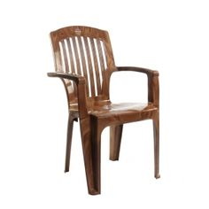 Cello Commander High Back Chair (Set of 2)