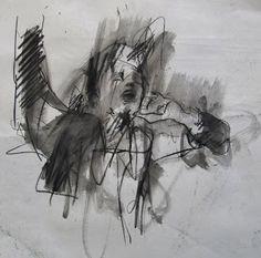 art - social dysfunction celebrated as ritual: November 2013