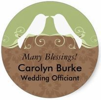 Frequently Asked Questions Before Booking Carolyn Burke Wedding Officiant in St Louis. Wedding Coordinator, Wedding Planner, Free Wedding, Wedding Ideas, St Louis Mo, Wedding Officiant, Continuing Education, Stress Free, How To Memorize Things
