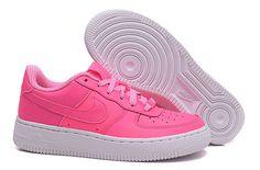 2146 Best New Fashion shoes images | Fashion shoes, Shoes