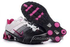 http://www.jordannew.com/womens-nike-shox-nz-shoes-black-dark-grey-grey-white-pink-discount.html WOMEN'S NIKE SHOX NZ SHOES BLACK/DARK GREY/GREY/WHITE PINK DISCOUNT Only 69.28€ , Free Shipping!