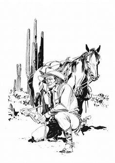 Tex-Willer-desenhado-por-Giovanni-Ticci.jpg