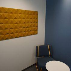 Floor Chair, Flooring, Wall, Furniture, Home Decor, Decoration Home, Room Decor, Wood Flooring, Walls