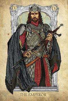 from:  http://www.facebook.com/pages/Middle-Earth-Fan-Art/199167783554330