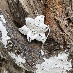midyat gümüş
