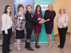 Donate Life Organ and Tissue Donation Blog℠: Markham Stouffville Hospital awarded for work on organ transplants