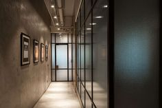 The Clinic - by International Rehabilitation Specialists. The first of its kind in Shanghai, The Clinic, is a wellness, and rehabilitation center focusing on...
