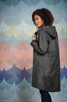 32 Best Waterproof coats! images | Waterproof coat, Jackets
