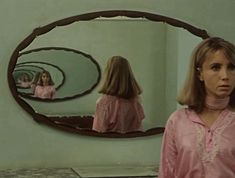 jacques rivette bulle ogier out 1 out 1 noli me tangere Noli Me Tangere, Bulle Ogier, Longest Movie, French New Wave, Coming To Theaters, Image Beautiful, Image Film, Movie Shots, Film Inspiration