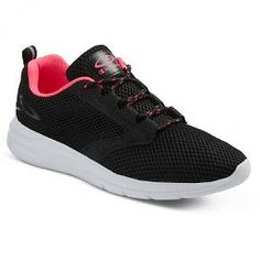 4b5b0a3ecc3 Women s C9 Champion® - Limit - Performance Athletic Shoes - Black   Target  C9 Champion