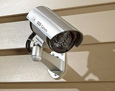 Protect your house and your loved ones with these inexpensive, easy-to-install devices!