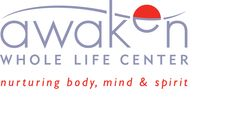 Check out this 12 Powers 7-day retreat, sponsored by Awaken Whole Life Center at Unity Village! Awesome!  http://www.unityvillage.org/retreats/event/power-your-life