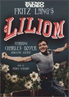 According to RODGERS AND HART, by Marx and Clayton, the ghost-writer who translated the play LILIOM into English was none other than Lorenz Hart. Liliom was later made into the Rodgers and Hammersteiin musical Carousel. Kid Movies, Movies And Tv Shows, Movie Tv, Children Movies, Richard Rodgers, Be With You Movie, Fritz Lang, Losing Her, In Hollywood