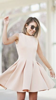 Charming Prom Dresses,Short Homecoming Dresses,Fashion Homecoming Dress,Sexy Party Dress,Custom Made Evening Dress