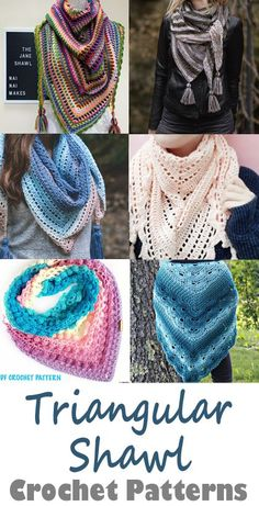 Custom Pet Scarf ~ Simple Scarf ~ One piece pet scarf ~ Personalized Crochet Scarf ~ Multiple Colors ~ Holiday Scarf