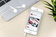 Youtuber Harus Hindari 5 Cara Ini Untuk Mendapatkan Subscriber Phone Cases, Tips, Youtube, Advice, Phone Case