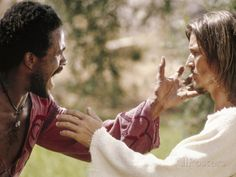Jesus Christ Superstar, Carl Anderson, Ted Neeley, 1973 Movies Photo - 41 x 30 cm Movie Photo, I Movie, Jesus Christ Superstar 1973, Easter Movies, Expendables Movie, Jesus Christ Quotes, Sylvester Stallone, Christian Women, Look At You