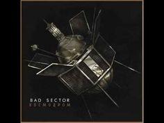 Bad Sector - Austen