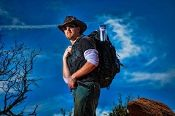 ELITE BUG OUT BAG   This is a no nonsense pack with almost everything you need to survive even up to a year. A survival kit is only as good as you make it though, so it is up to you to learn and develop the skills to make this pack effective.