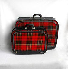 Luggage in Storage & Organization - Etsy Home & Living - Page 7