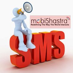 For any enquiries contact us directly or submit enquiry form Contact Us, Mobile Marketing, Saudi Arabia, Uae