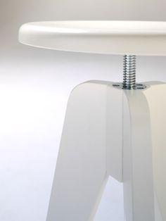 Seat Pads, Stools, Home Decor, Benches, Decoration Home, Room Decor, Stool, Home Interior Design, Crutches