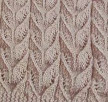 Knitting Designs, Elsa, Crochet, Sewing, Knitting Patterns, Knitting, Tejidos, Wraps, Tricot