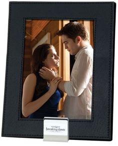 Twilight Breaking Dawn, Breaking Dawn Part 2, Edward E Bella, Edward Cullen, Charlie Swan, Drama Free, Twilight Series, Two Movies, Great Pic