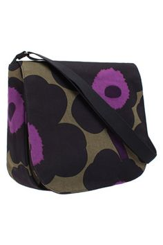 I like this one. I got really fed up with Unikko / Poppy but this is nice. Marimekko
