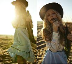 WILD WEST (by Natalia Budzynska) http://lookbook.nu/look/3908546-WILD-WEST