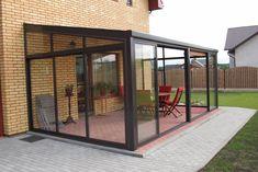 VINTERHAGE KONSTRUKSJON - BEST PRIS! | FINN.no Room Divider, Decor, Furniture, Home, Home Decor, Room
