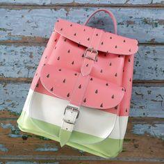 Cute Mini Backpacks, Stylish Backpacks, Girl Backpacks, Leather Backpacks, Leather Bags, Kawaii Accessories, Bag Accessories, Cute Purses, Purses And Bags