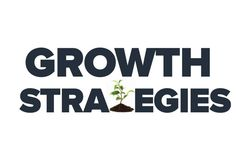 Growth strategies by Berlin Asong via slideshare