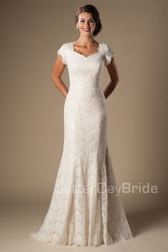 modest-wedding-dress-manchester-front.jpg