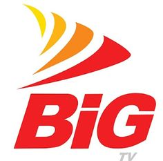 cara bayar big tv dari atm mandiri,cara bayar big tv via internet banking,cara bayar big tv online,cara bayar big tv via m banking,cara bayar big tv via klikbca,cara bayar big tv via indomaret,