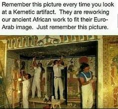 New Black History Books Ancient Egypt Ideas Black History Quotes, Black History Books, Black History Facts, History Memes, Art History, History Education, Strange History, Osho, Truth Or Truth Questions