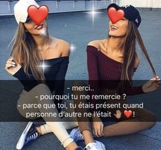 pour ma meilleure amie Best Friendship, Friendship Quotes, Dance Moms Pyramid, Best Friends Forever Quotes, Mma, Best Frends, Happy Birthday Best Friend, Simply Life, Beautiful Love Quotes