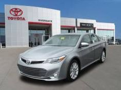 Rivergate Toyota New 2015 Inventory, serving Nashville, Clarksville and Murfreesboro | Corolla Camry Prius Sienna Venza & more in Madison TN