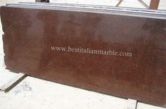 Cat's eye granite Bhandari Marble Group  The Indian stone industry has evolved into the production and manufacturing of blocks, flooring slabs, structural slabs, calibrated - ready to fix tiles, monuments, tomb stones, sculptures, artifacts, cobbles, cubes, kerbs, pebbles and landscape garden stones. For more information please visit our website:- www.bestitalianmarble.com , Vartul display www.bestitalianmarble.com/showroom/ Floor Slab, Garden Stones, Monuments, Cubes, Granite, Showroom, Entryway Tables, Sculptures, Marble