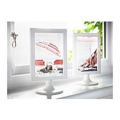 TOLSBY Cadre pour 2 photos - IKEA